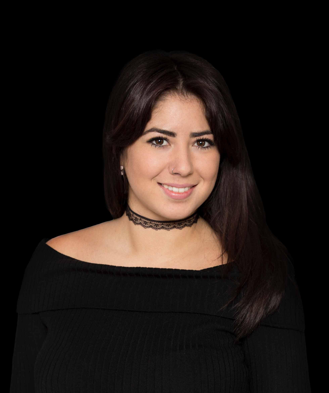 Maria Giammanco
